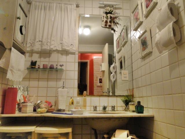 Apto 2 Dorm, Vila Olímpia, São Paulo (AP16406) - Foto 16