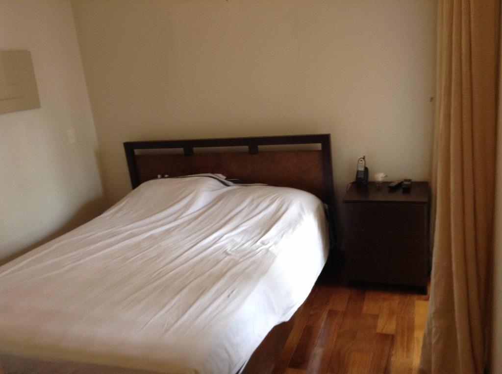 Century 21 Premier - Apto 3 Dorm, Brooklin Novo - Foto 13