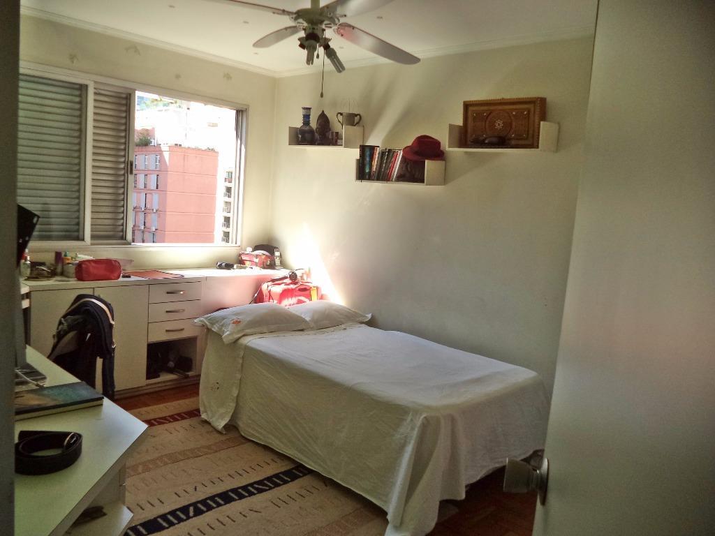 Apto 3 Dorm, Itaim Bibi, São Paulo (AP16623) - Foto 6
