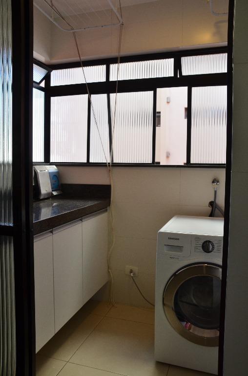 Apto 2 Dorm, Vila Olímpia, São Paulo (AP16548) - Foto 19