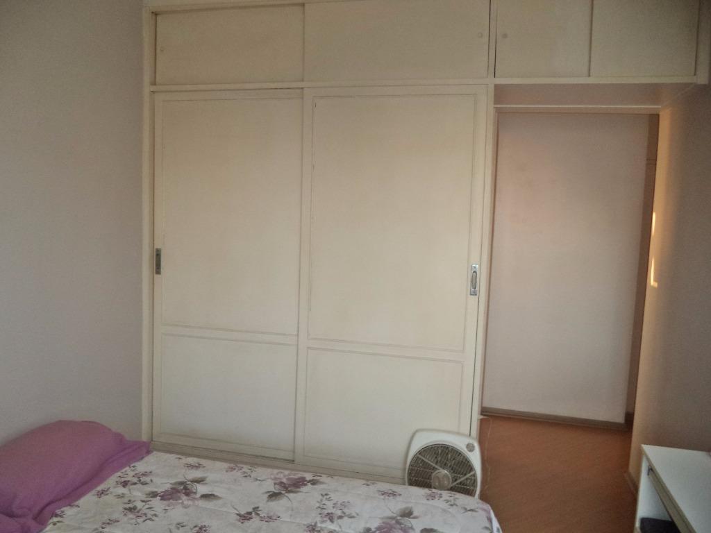 Apto 3 Dorm, Itaim Bibi, São Paulo (AP16631) - Foto 8