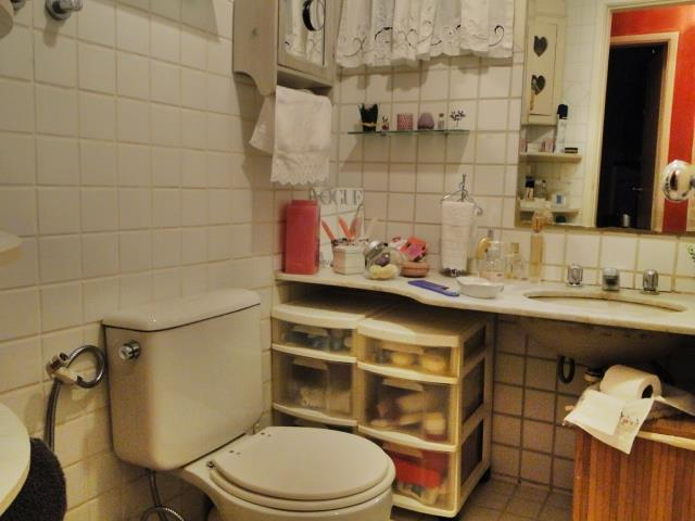 Apto 2 Dorm, Vila Olímpia, São Paulo (AP16406) - Foto 18