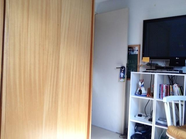 Apto 2 Dorm, Vila Olímpia, São Paulo (AP16643) - Foto 10