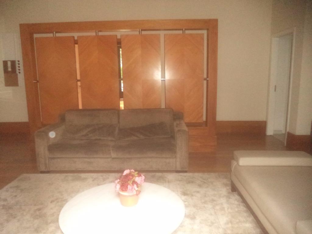 Century 21 Premier - Apto 1 Dorm, Itaim Bibi - Foto 16