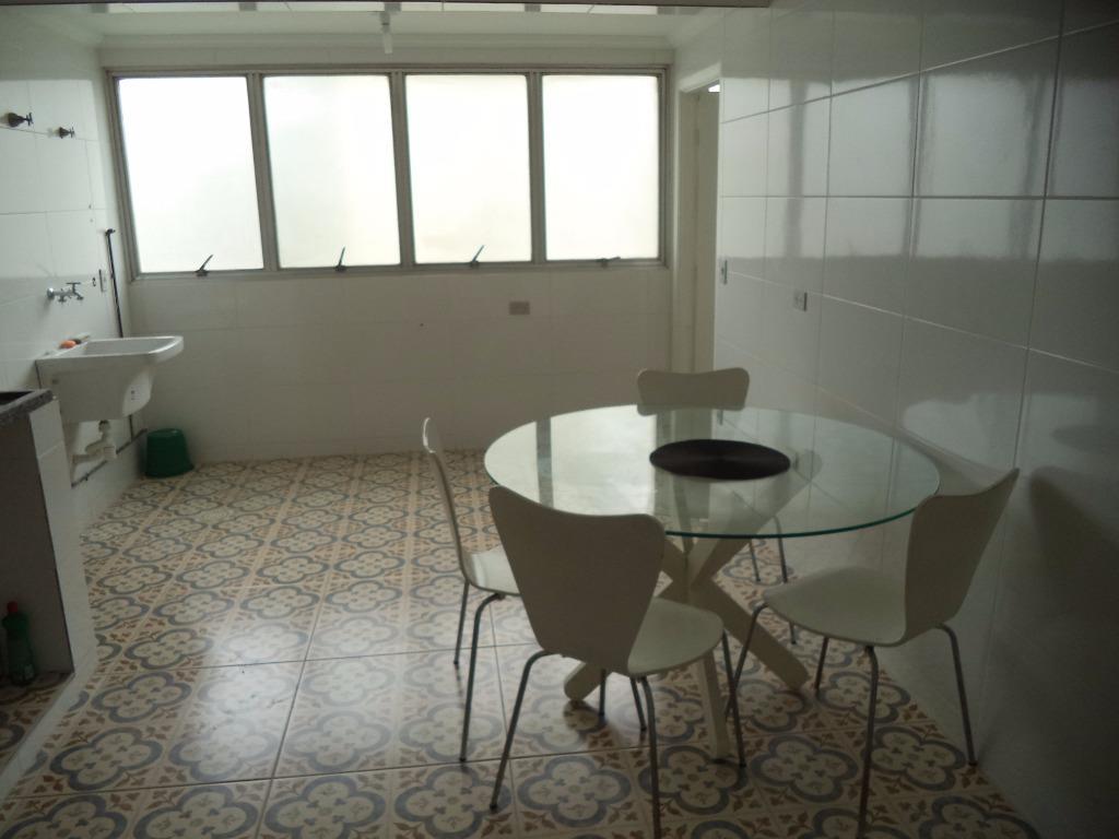 Apto 2 Dorm, Itaim Bibi, São Paulo (AP15851) - Foto 7