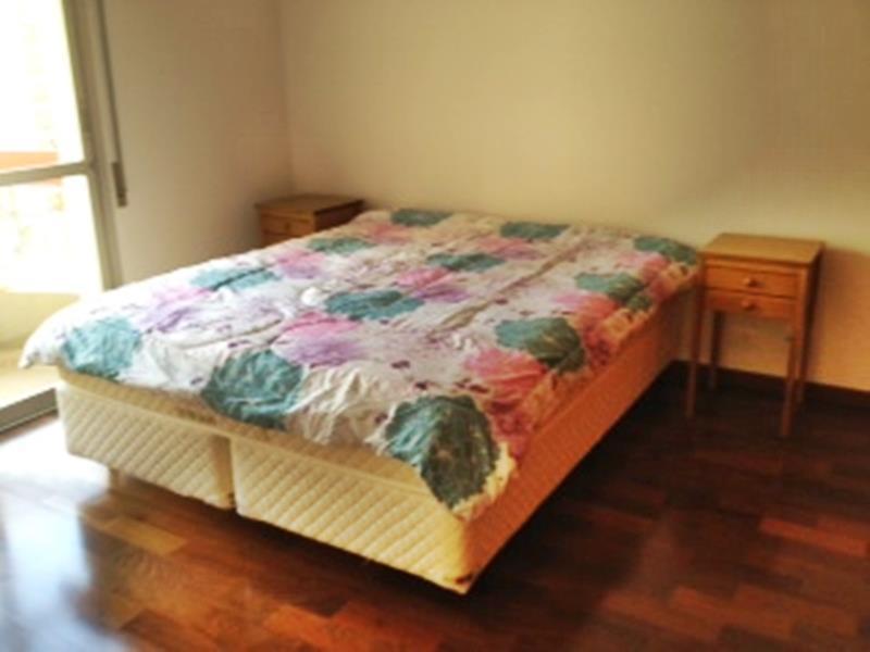 Apto 3 Dorm, Jardim Paulista, São Paulo (AP16637) - Foto 10