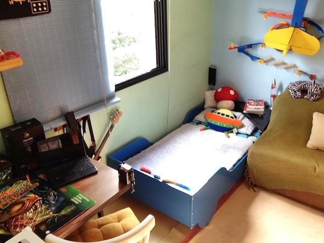 Apto 2 Dorm, Vila Olímpia, São Paulo (AP16643) - Foto 11