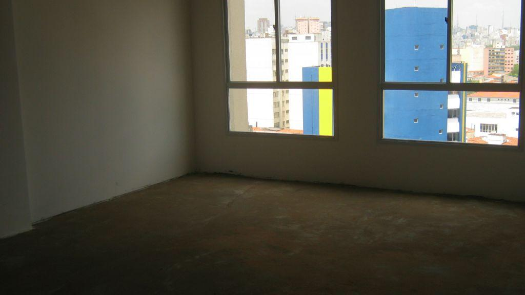 Sala, Pinheiros, São Paulo (CJ0873) - Foto 1