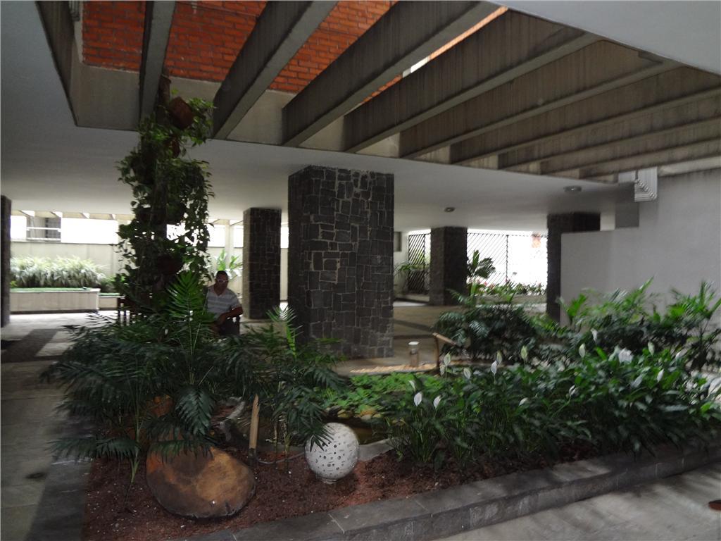 Apto 3 Dorm, Jardim Paulista, São Paulo (AP15263) - Foto 13