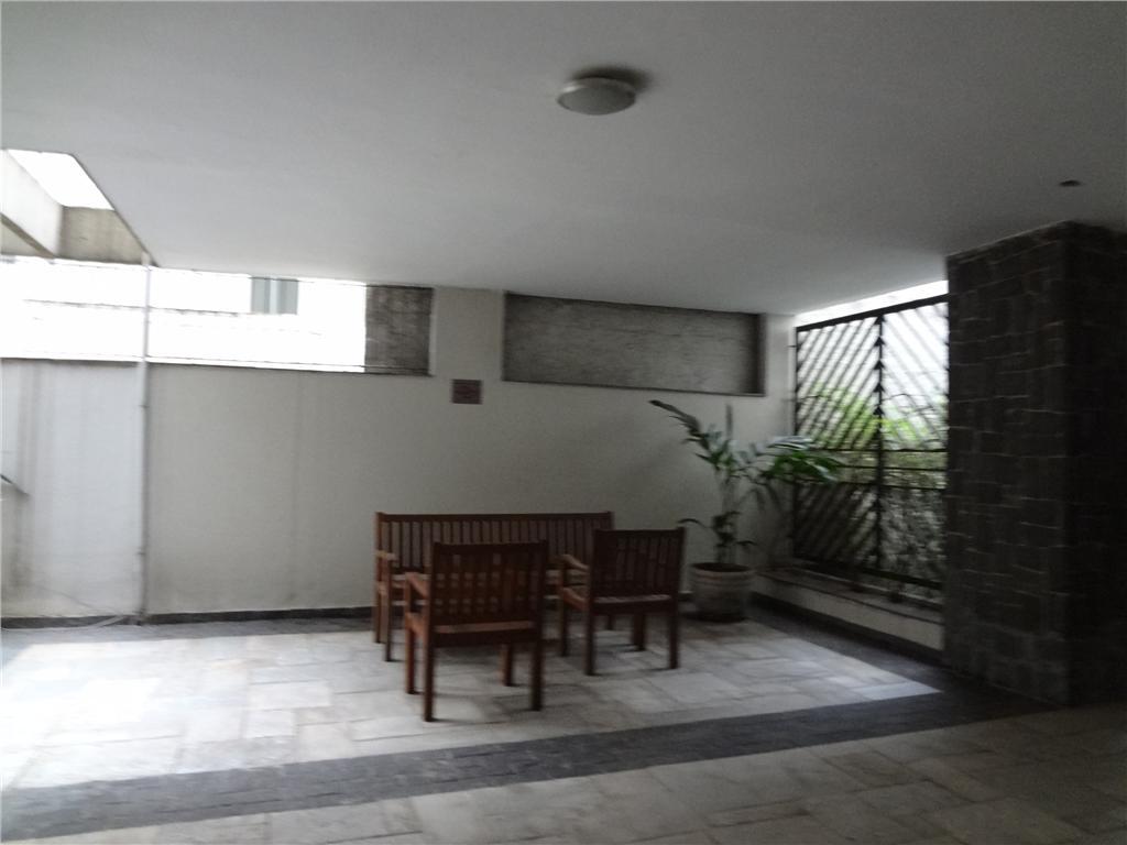 Apto 3 Dorm, Jardim Paulista, São Paulo (AP15263) - Foto 17