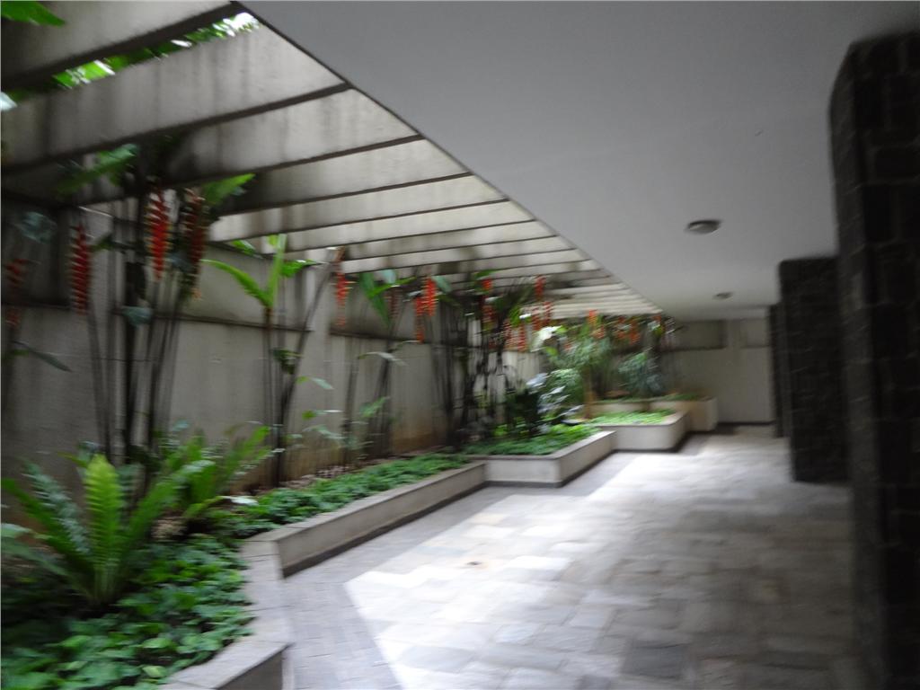Apto 3 Dorm, Jardim Paulista, São Paulo (AP15263) - Foto 14