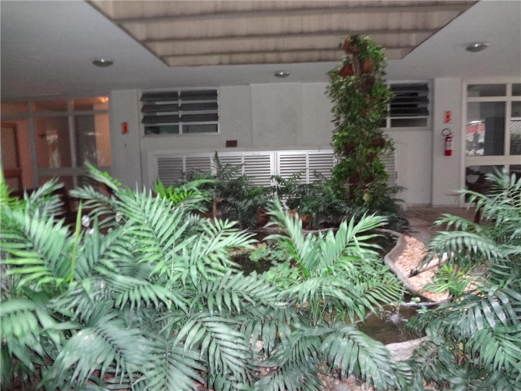 Apto 3 Dorm, Jardim Paulista, São Paulo (AP15263) - Foto 16