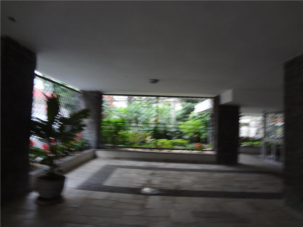 Apto 3 Dorm, Jardim Paulista, São Paulo (AP15263) - Foto 18