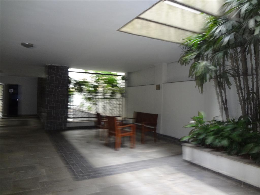 Apto 3 Dorm, Jardim Paulista, São Paulo (AP15263) - Foto 15