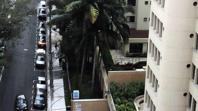 Apto 3 Dorm, Jardim Paulista, São Paulo (AP15245) - Foto 12