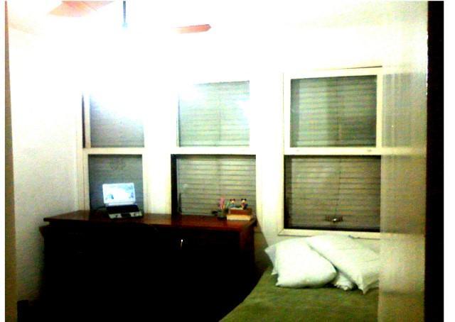 Apto 3 Dorm, Jardim Paulista, São Paulo (AP15245) - Foto 9