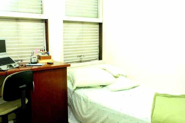 Apto 3 Dorm, Jardim Paulista, São Paulo (AP15245) - Foto 11