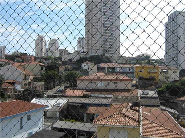 Century 21 Premier - Apto 3 Dorm, Pinheiros - Foto 4