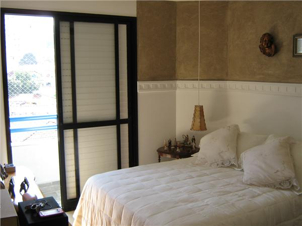 Century 21 Premier - Apto 3 Dorm, Pinheiros - Foto 5