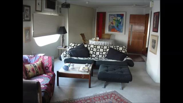 Cobertura 3 Dorm, Jardim Europa, São Paulo (CO1178) - Foto 8