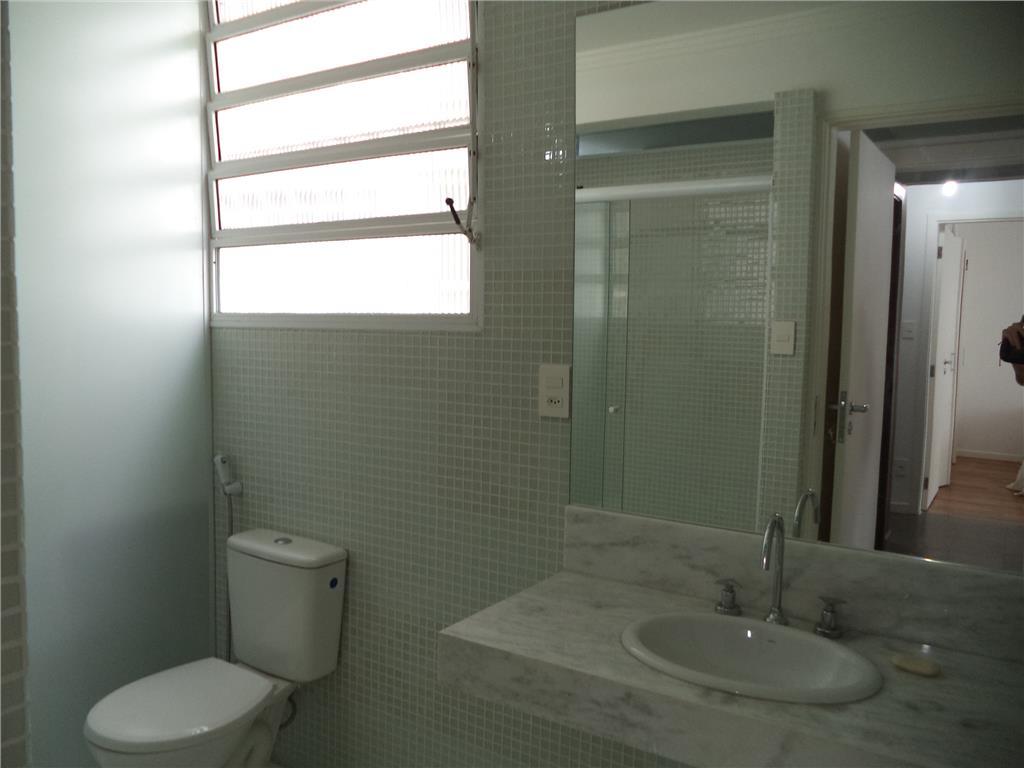 Apto 2 Dorm, Itaim Bibi, São Paulo (AP15908) - Foto 14