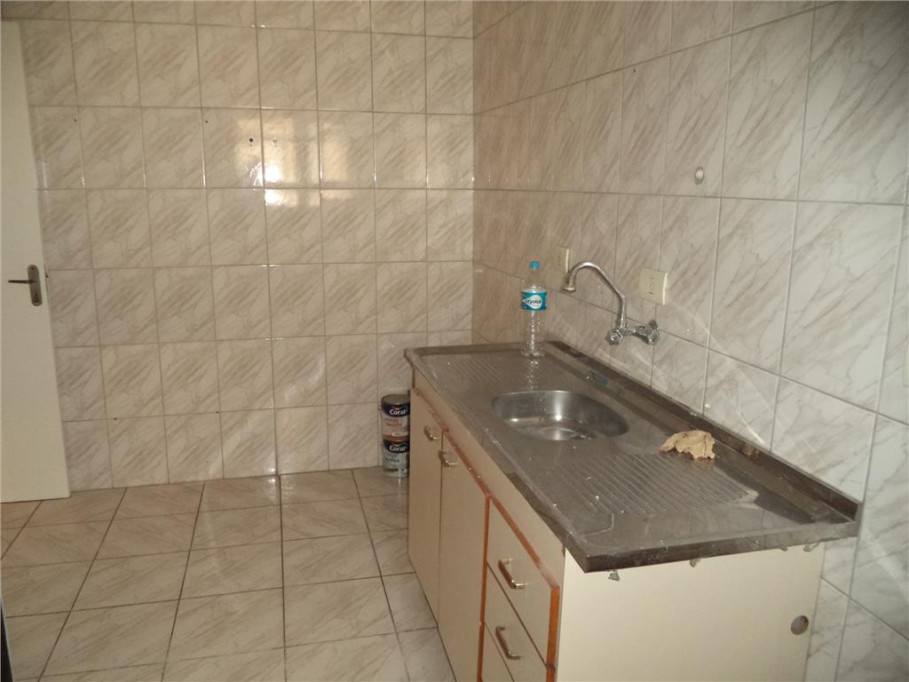 Apto 3 Dorm, Vila Olímpia, São Paulo (AP15646) - Foto 15