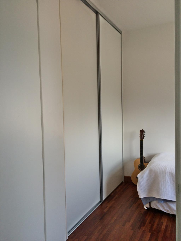 Apto 2 Dorm, Brooklin, São Paulo (AP16301) - Foto 7