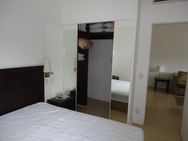Flat 1 Dorm, Jardim Paulista, São Paulo (FL0440) - Foto 12