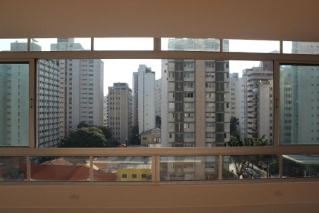 Apto 3 Dorm, Jardim Paulista, São Paulo (AP15733) - Foto 6