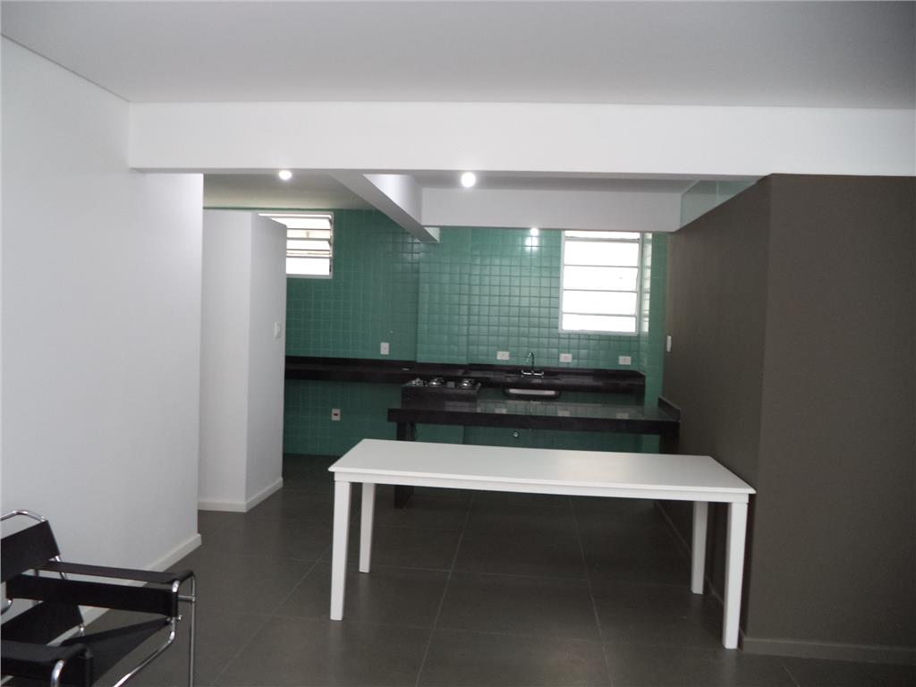 Apto 2 Dorm, Itaim Bibi, São Paulo (AP15908) - Foto 4