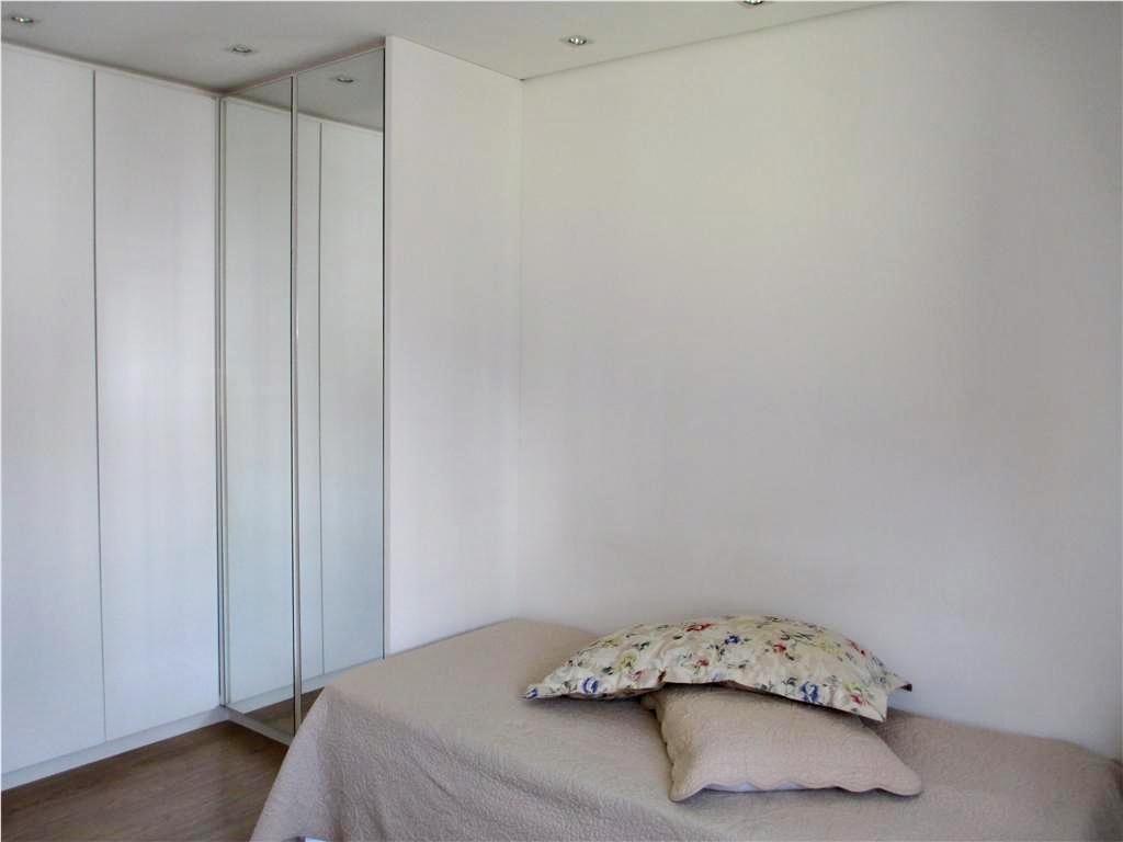 Apto 3 Dorm, Itaim Bibi, São Paulo (AP15166) - Foto 18