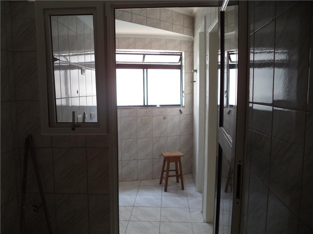 Apto 3 Dorm, Vila Olímpia, São Paulo (AP15646) - Foto 14