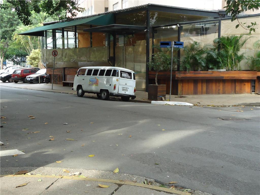 Galpão, Itaim Bibi, São Paulo (LO0320) - Foto 15