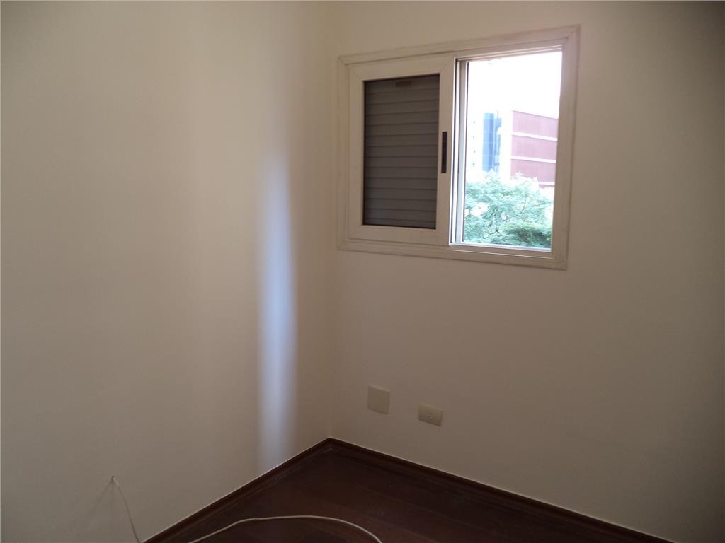 Apto 3 Dorm, Vila Olímpia, São Paulo (AP15646) - Foto 8