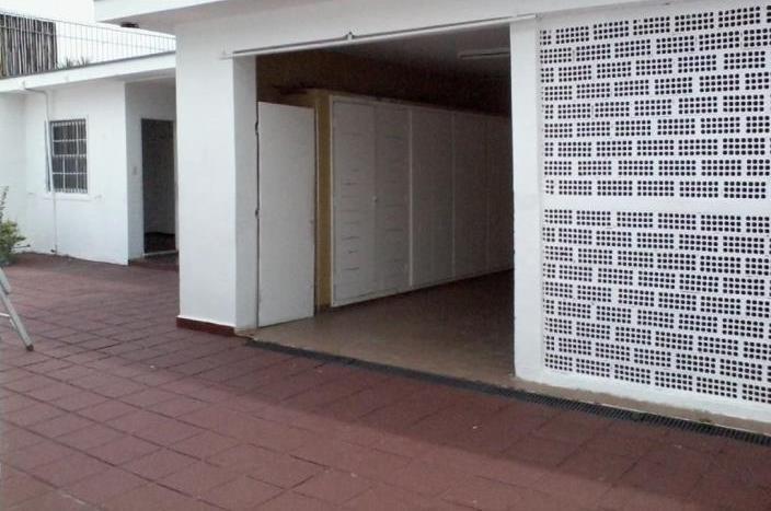 Casa 3 Dorm, Pinheiros, São Paulo (CA1045) - Foto 18