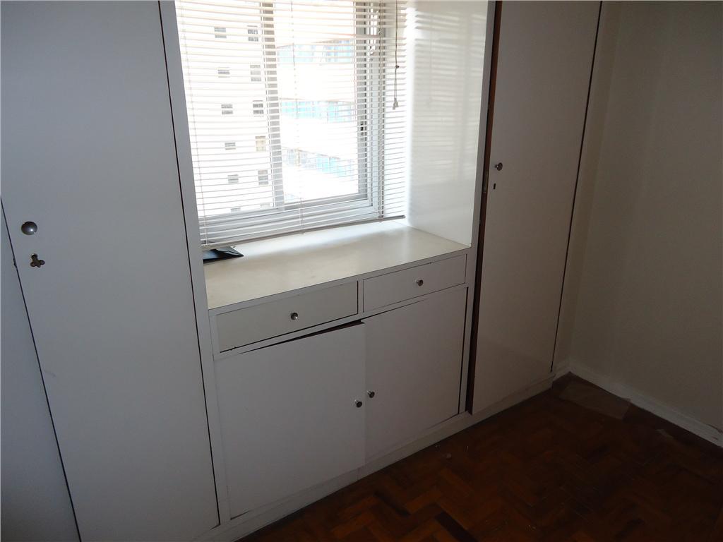 Apto 3 Dorm, Itaim Bibi, São Paulo (AP15466) - Foto 13
