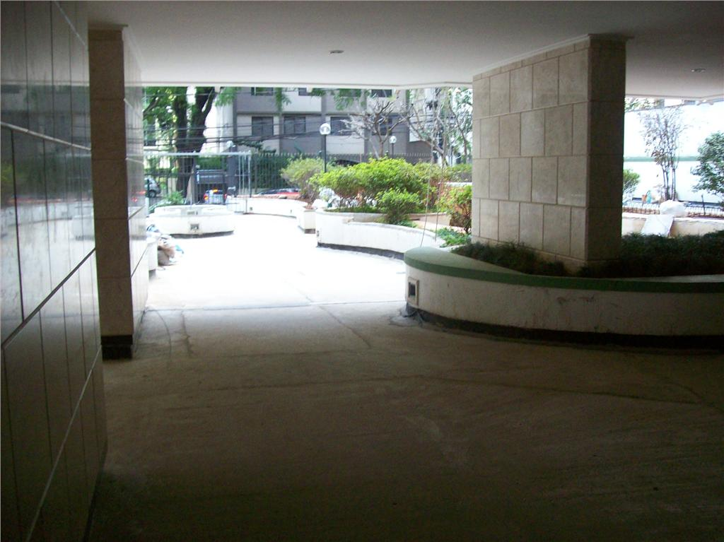 Apto 3 Dorm, Jardim Paulista, São Paulo (AP14956) - Foto 15