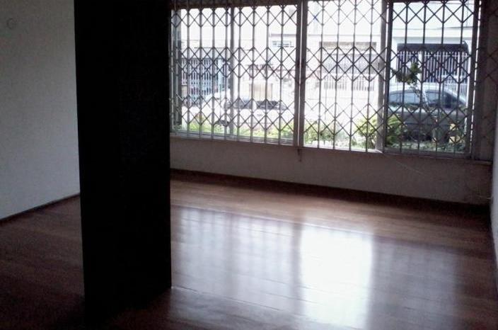 Casa 3 Dorm, Pinheiros, São Paulo (CA1045) - Foto 7