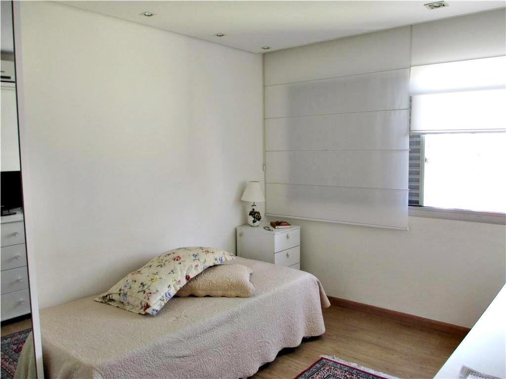 Apto 3 Dorm, Itaim Bibi, São Paulo (AP15166) - Foto 16