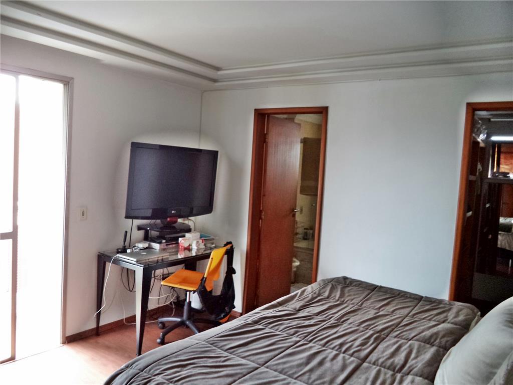 Cobertura 3 Dorm, Itaim Bibi, São Paulo (CO1231) - Foto 19