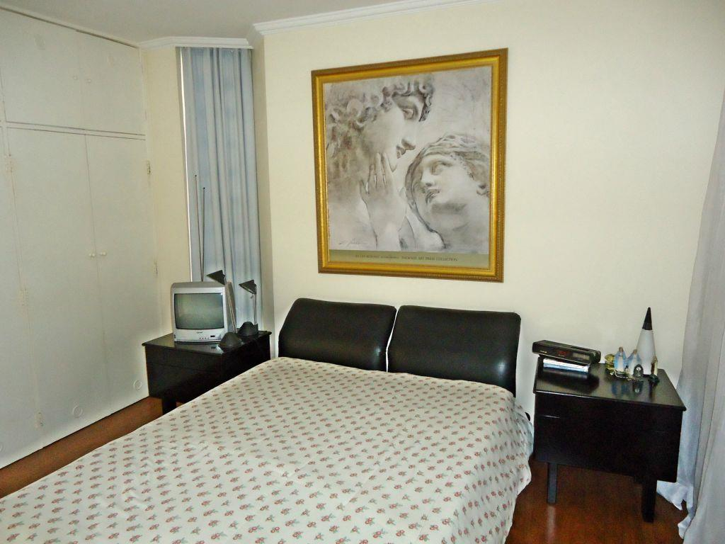 Apto 3 Dorm, Jardim Paulista, São Paulo (AP15820) - Foto 3