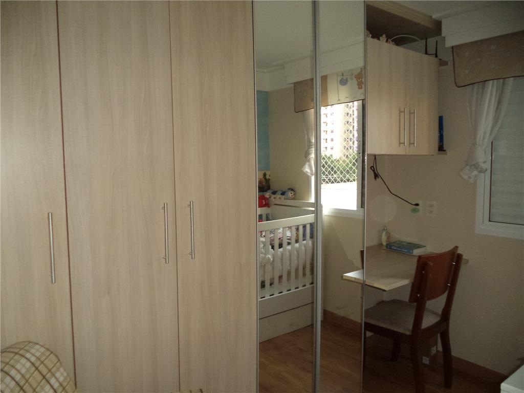 Apto 2 Dorm, Vila Olímpia, São Paulo (AP16300) - Foto 10