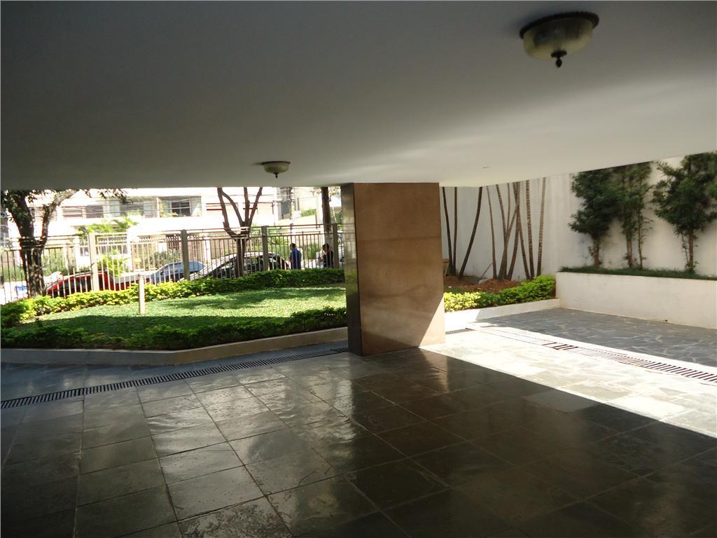 Apto 3 Dorm, Jardim América, São Paulo (AP15568) - Foto 16