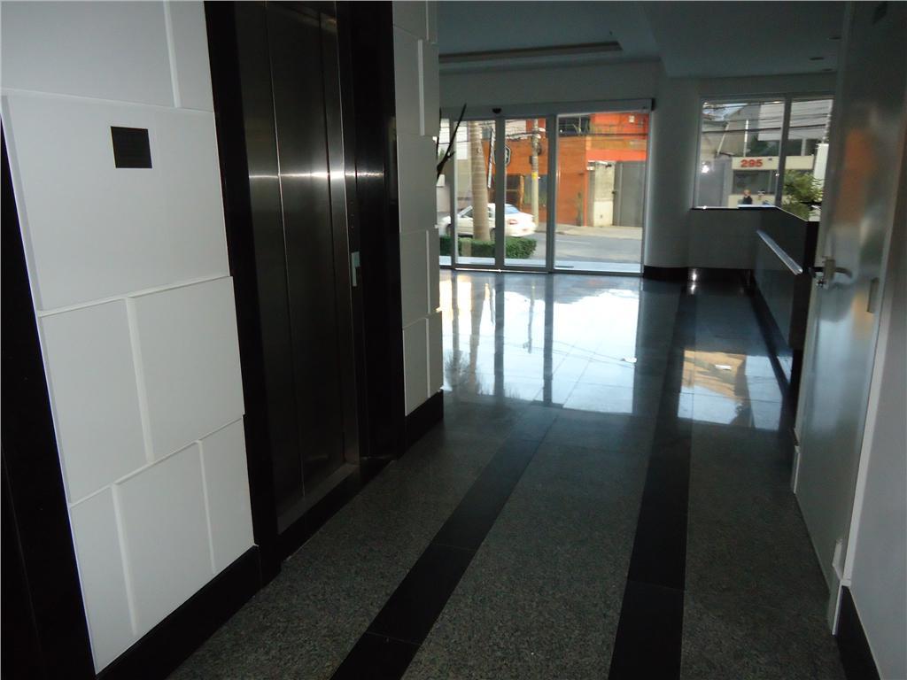 Century 21 Premier - Sala, Itaim Bibi, São Paulo - Foto 14