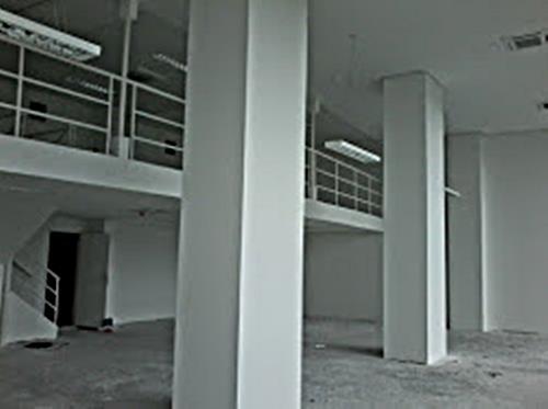 Sala, Brooklin, São Paulo (CJ1668) - Foto 8