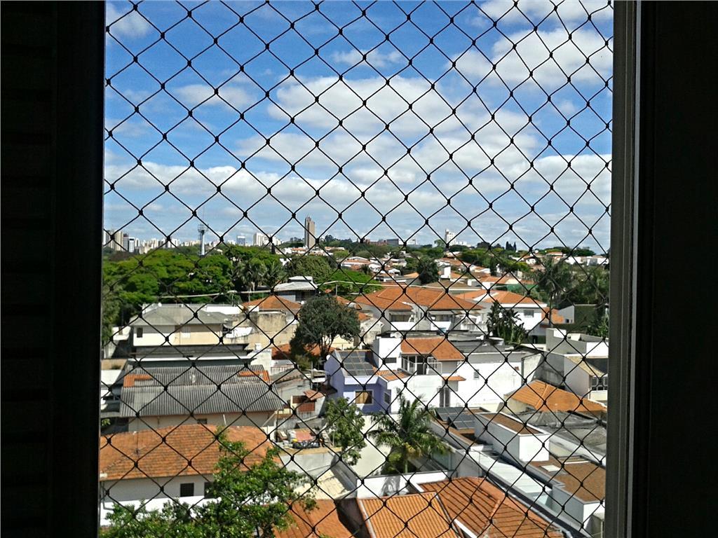 Apto 3 Dorm, Planalto Paulista, São Paulo (AP16108) - Foto 6