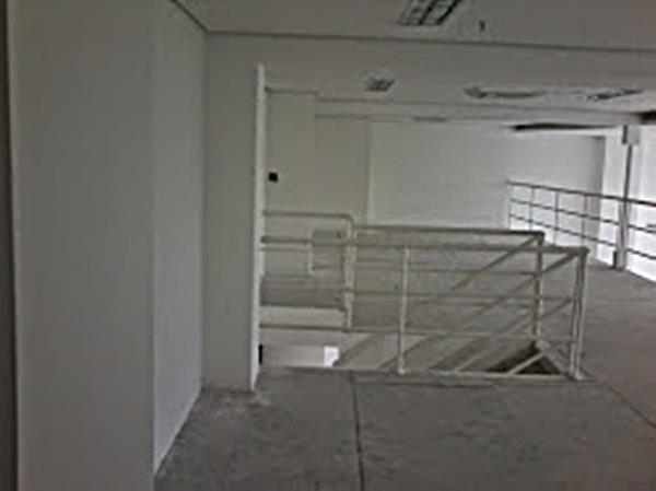 Sala, Brooklin, São Paulo (CJ1668) - Foto 15