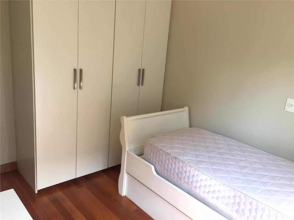 Apto 3 Dorm, Brooklin Novo, São Paulo (AP16335) - Foto 10