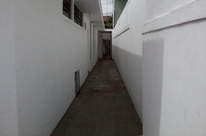 Casa 3 Dorm, Pinheiros, São Paulo (CA1045) - Foto 10