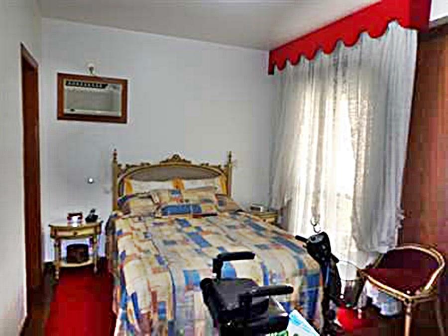 Apto 4 Dorm, Moema, São Paulo (AP3697) - Foto 12
